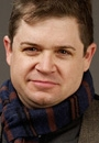 POSWA - Patton Oswalt