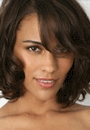 PPATT - Paula Patton