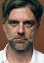 PTAND - Paul Thomas Anderson