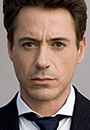 RDOWN - Robert Downey Jr.