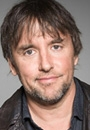 RLINK - Richard Linklater
