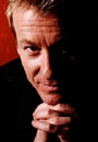 RROXB - Richard Roxburgh