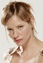 SGUIL - Sienna Guillory
