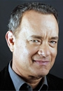 THANK - Tom Hanks