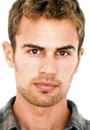 TJAME - Theo James