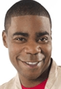 TMORG - Tracy Morgan
