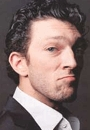 VCASS - Vincent Cassel
