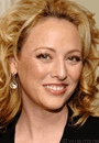VMADS - Virginia Madsen