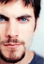 WBENT - Wes Bentley