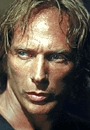 WFICH - William Fichtner
