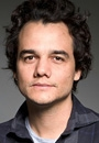 WMOUR - Wagner Moura