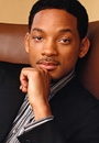 WSMIT - Will Smith