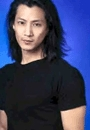 WYLEE - Will Yun Lee